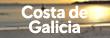 costa-de-galicia