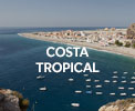 costa-tropical