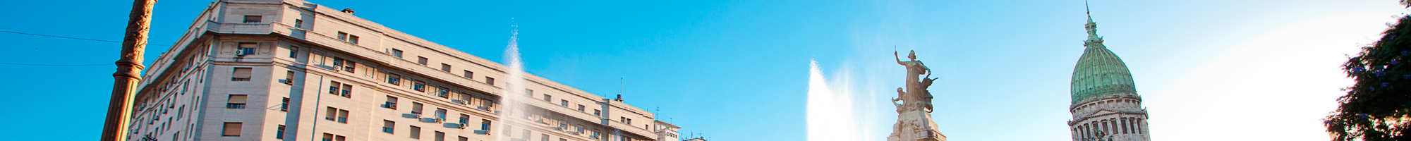 hoteles en Recoleta