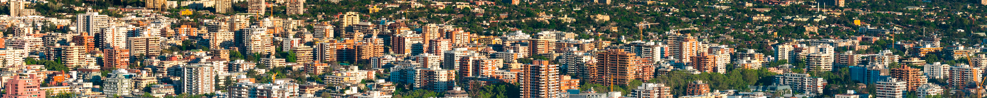hoteles en Iquique