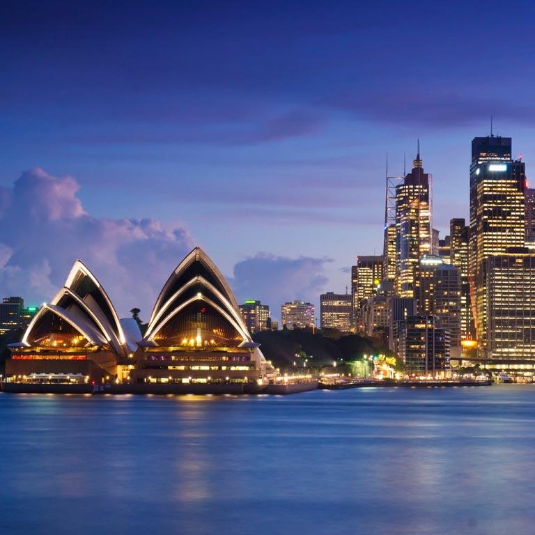 viajes-novios-australia-kagaroo
