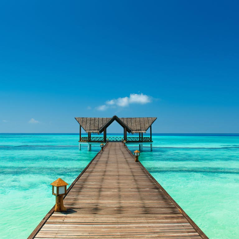 viajes-novios-polinesia-francesa