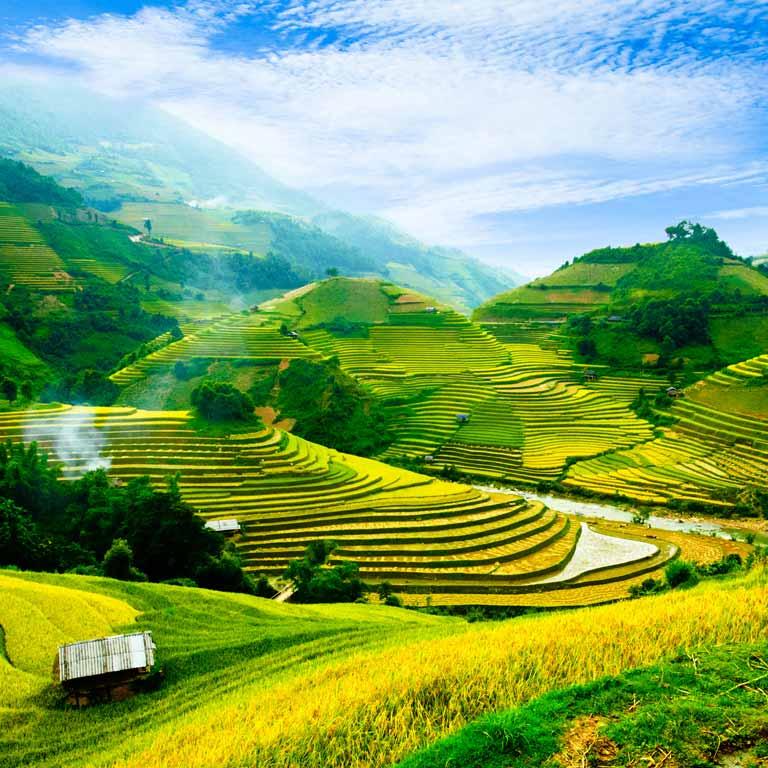 mi-primer-viaje-a-vietnam