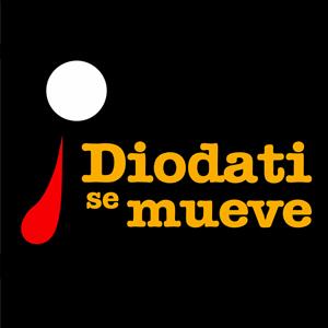 Diodati - EL PAIS Viajes