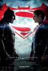 Batman v. Superman: El amanecer de la..