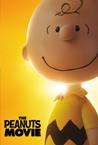 Carlitos y Snoopy: La película de..