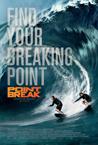 Point Break: Sin límites