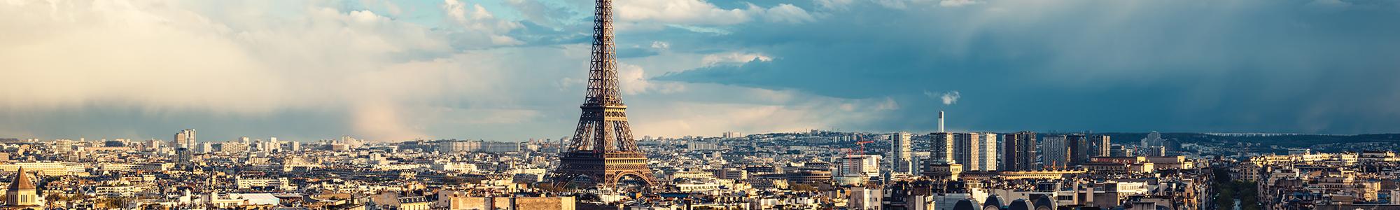 Circuitos a Francia