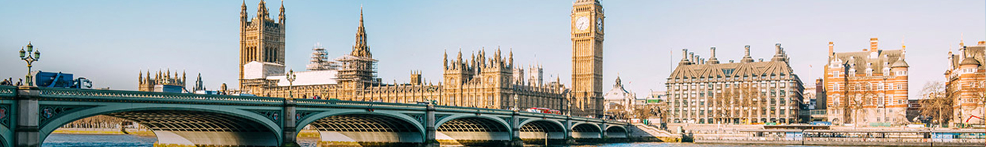 Circuitos a Reino Unido