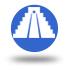 icono tikal