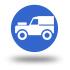 icono jeep