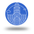 icono johannesburgo