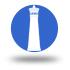 icono minarete