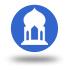 icono samarcanda mezquita