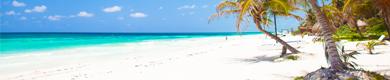 Paquetes de viajes a Riviera Maya