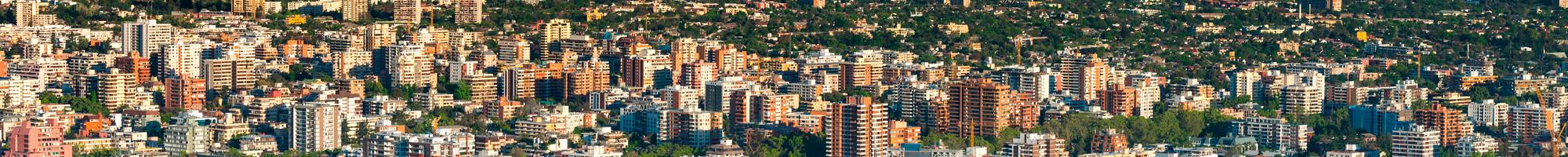 Hoteles en Talcahuano