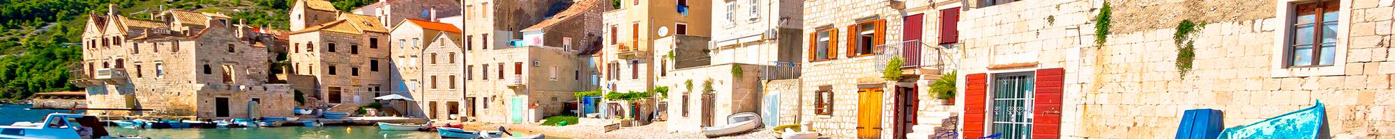 Hoteles en Tar-Vabriga