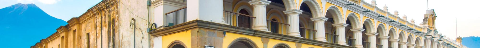 4 hoteles con piscina climatizada en ciudad de guatemala guatemala hoteles en b the travel brand - Hoteles con piscina climatizada en asturias ...