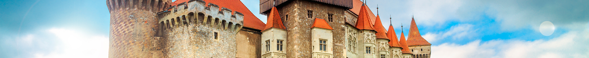 Hoteles en Suceava