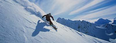 Oferta esqui encamp