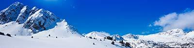 Oferta Esqui Andorra