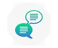 icono-asesoramiento-personalizado