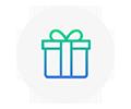 icono-regalos