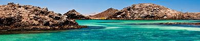 Ofertas viajes Lanzarote