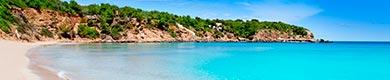 Ofertas Islas Ibiza