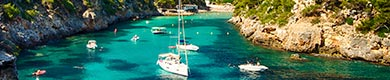Ofertas Islas Menorca
