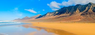 Ofertas Islas Fuerteventura