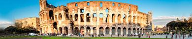 Ofertas V+H Roma