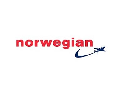American Norwegian