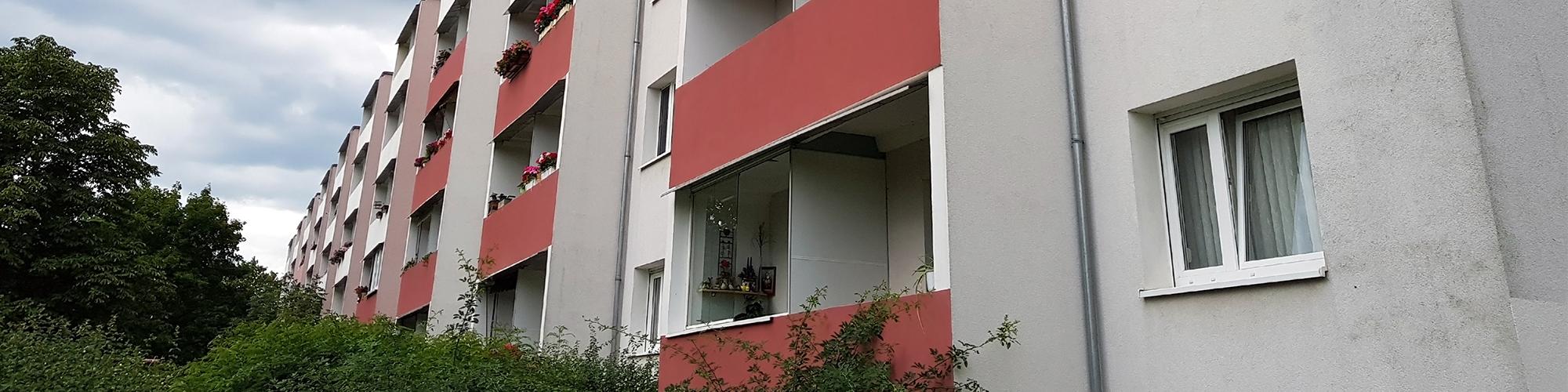 Bauhaus, 100 años - EL PAIS Viajes
