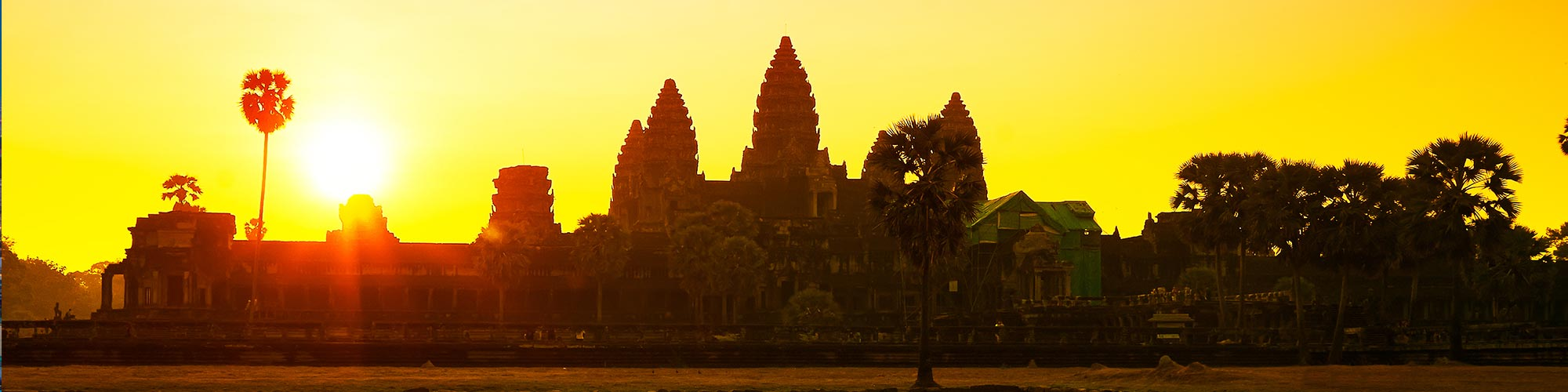 Laos, Camboya y Vietnam a través del Mekong - EL PAIS Viajes