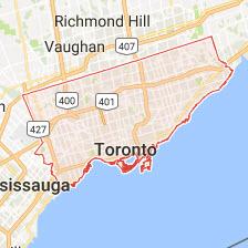Toronto - EL PAIS Viajes