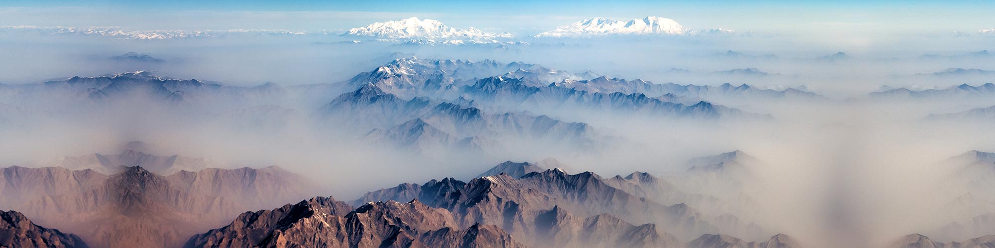 La China de Marco Polo- El Pais Viajes