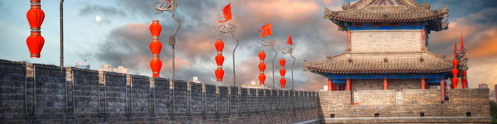 La China de Marco Polo - EL PAÍS Viajes
