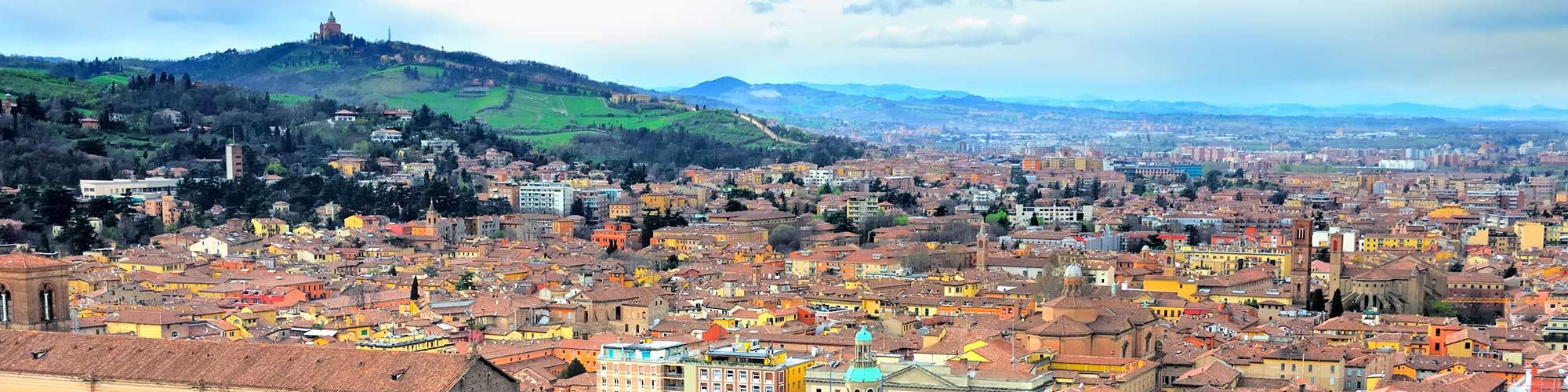 Toscana en vespa - EL PAÍS Viajes