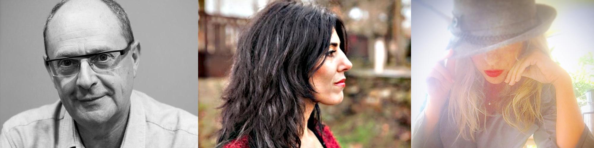 Pisando uvas con Marta Robles - EL PAIS Viajes