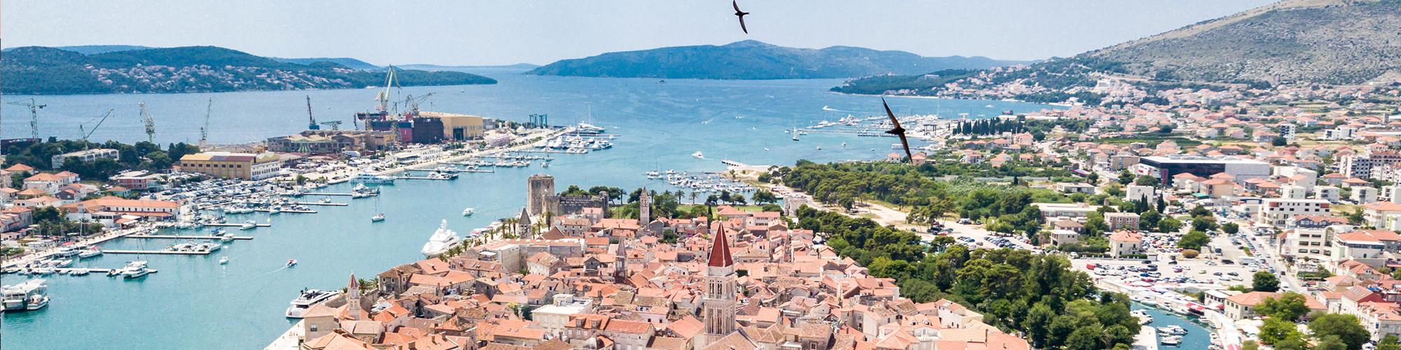 Balcanes en la memoria - EL PAIS Viajes