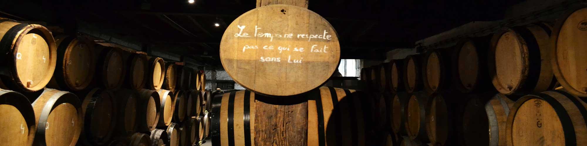 Ruta de la cerveza en Bélgica - EL PAÍS Viajes