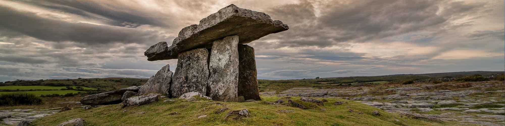 Bloomsday: Irlanda literaria y de cine - EL PAÍS Viajes