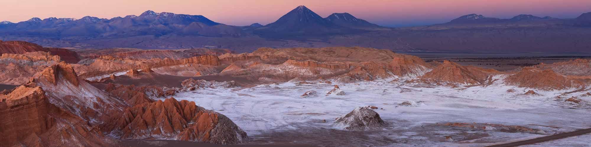 Bolivia - EL PAIS Viajes