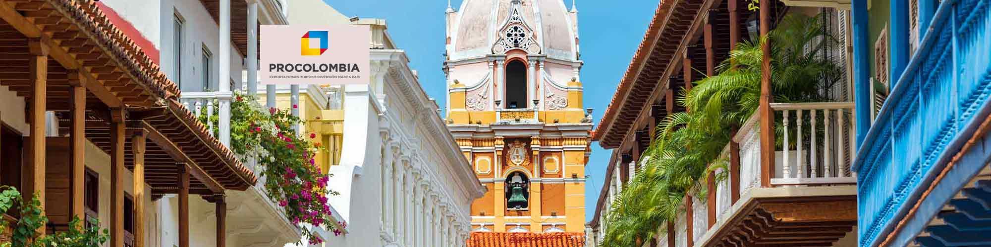 Colombia, Tú destino - EL PAIS Viajes