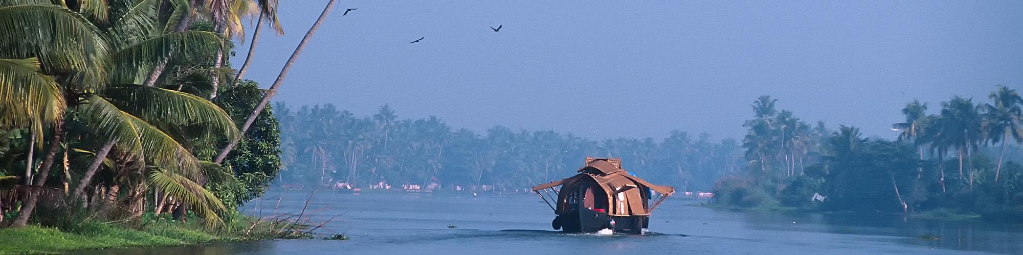 Viaje El corazón de la India - EL PAIS Viajes