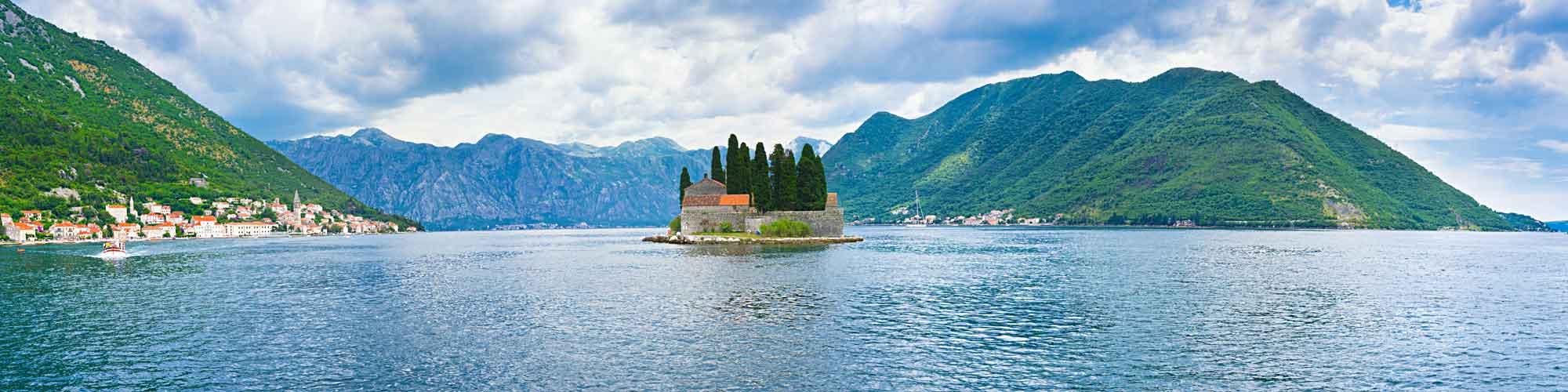 Croacia Este - EL PAIS Viajes