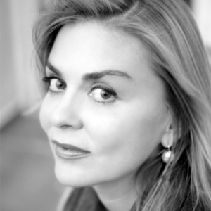 Alexandra Seegers