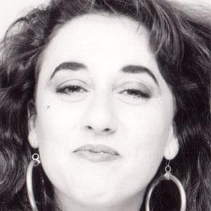 Patricia Godes