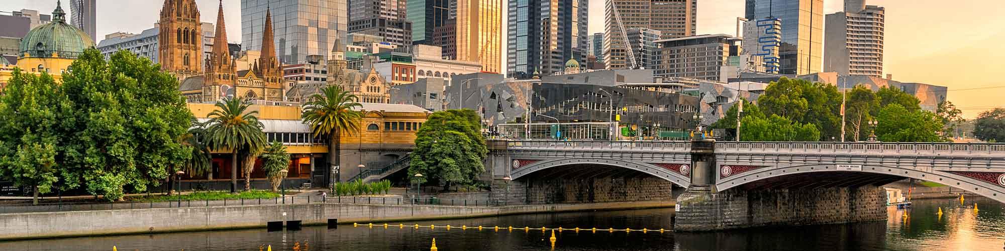 Fin de año en Australia  - EL PAIS Viajes